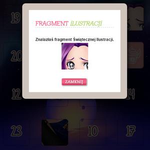 KA2015.7.screen2.png