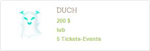 H2014Strój Duch-cena.png