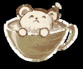 KA2020 Misiowe latte