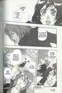 Manga roz4-11b-III