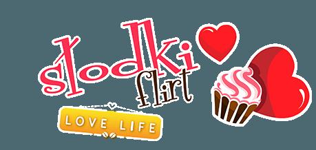 SF Love Life logo.png