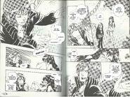 Manga roz4-07
