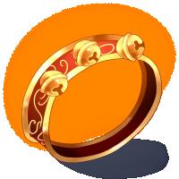 G2012 pierścień.png