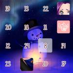KA2015.8.screen1.png