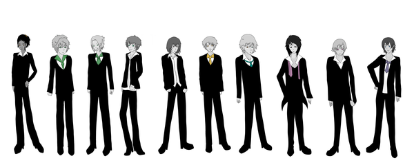 Boys by madamalice-d5lscl1.png