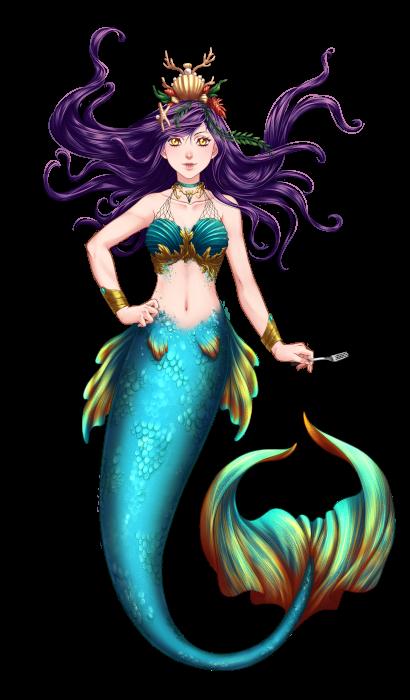 LE2019 Caribbean Mermaid.png