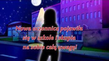 Słodki_Flirt_-_Odcinek_27_Emocjonalna_ruletka