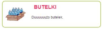 14 Butelki.png