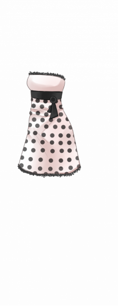 Clothe23.png
