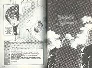 Manga roz5-01