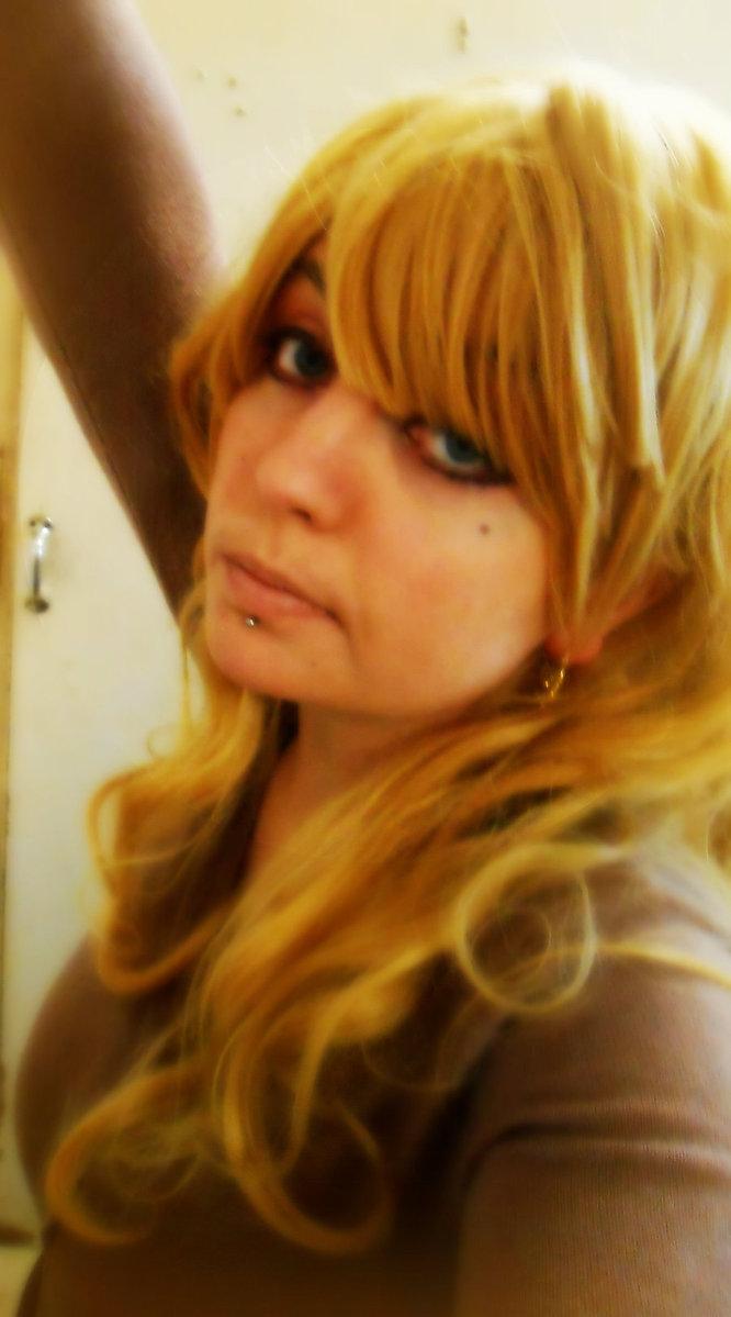 Ambre amber my candy love by beyond trancy-d5rrjle.jpg