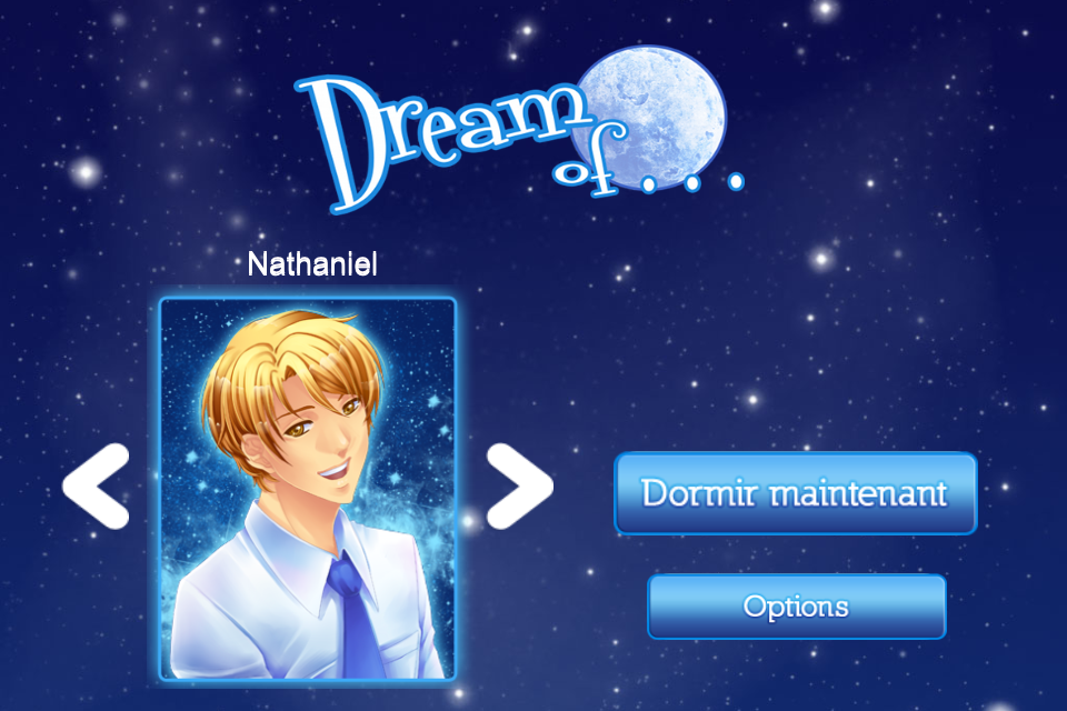 Nataniel Dream of (1).PNG