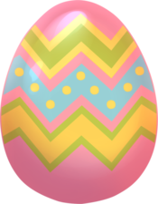 W2015 egg1.png