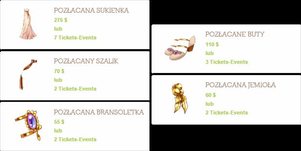 KA2014 Strój Pozłacany-ceny.png