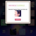 KA2015.16.screen2.png