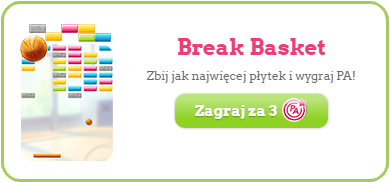 BREAK BASKET za 3PA.PNG