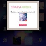 KA2015.11.screen2.png