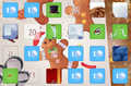 KA2016.20.screen1