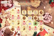 KA2020.16.screen1