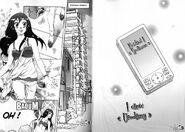 Manga roz1-01