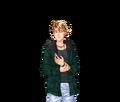 5SFU Nataniel - smutek2