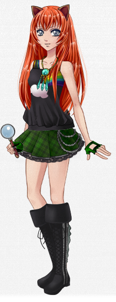 4.Orihime2804.png