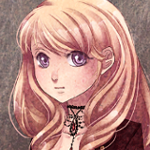 Mary-Magdaleine 150x150.png