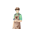 SFU Hyun - radość3 (praca)