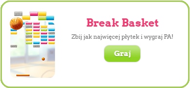 BREAK BASKET.PNG