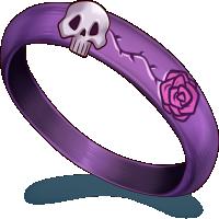 Kas pierścień.png