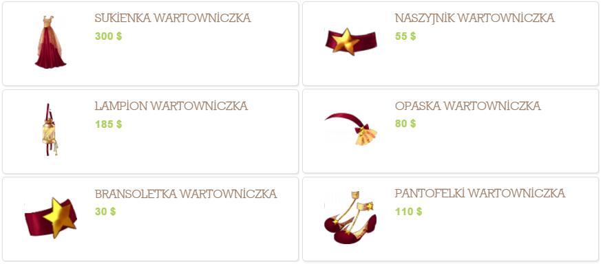 KA2015 Strój-Wartowniczka-ceny.png