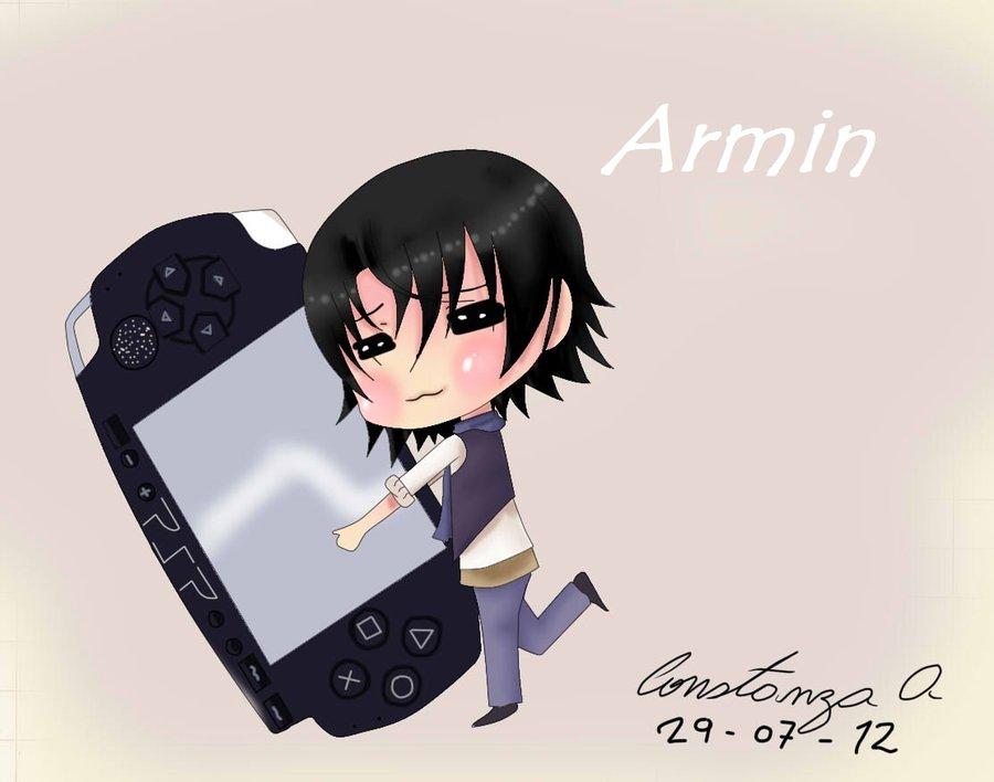 Armin y su psp xd by asamirandom-d596bpk.jpg