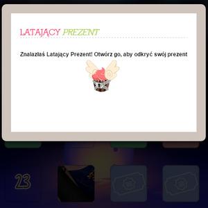 KA2015.22.screen2.png
