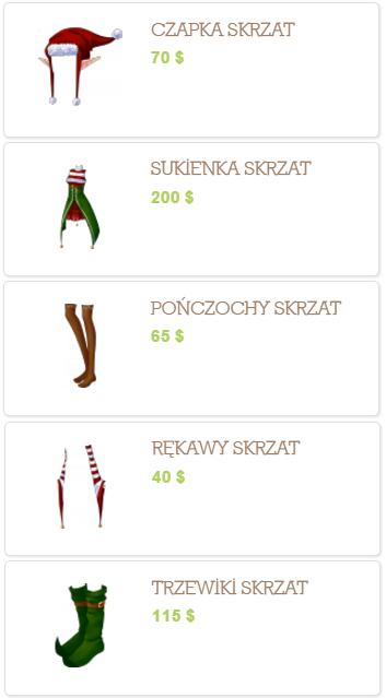KA2015 Strój-Skrzat-ceny.png