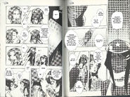 Manga roz8-03
