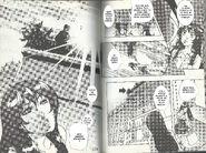 Manga roz8-04