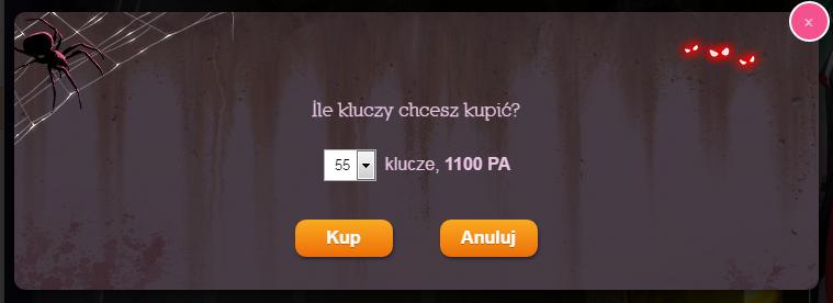 H2016 kupowanie kluczy.png