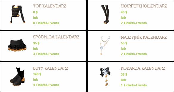 KA2014 Strój-official-ceny.png
