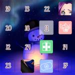 KA2015.11.screen1.png