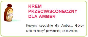 Krem.png