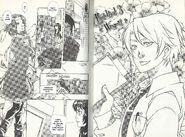 Manga roz3-01