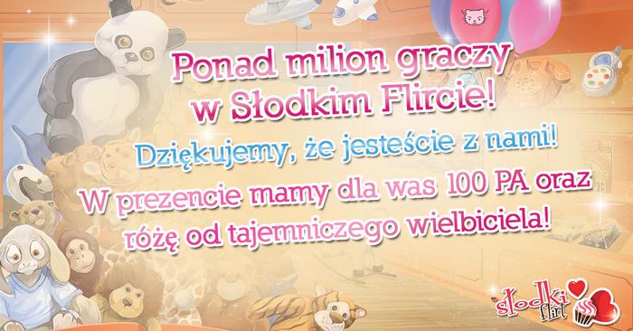1 milion graczy.png