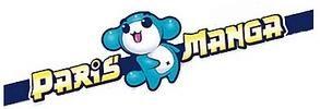 Logo-paris-manga.jpg