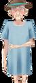 40Tata Lysandra - radość