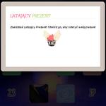 KA2015.14.screen2.png