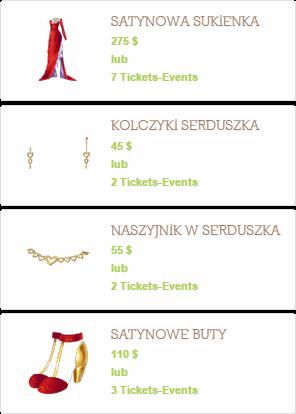 KA2014 Strój Satynowy-ceny.png