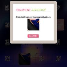 KA2015.5.screen2.png