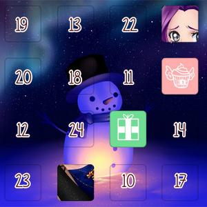 KA2015.9.screen1.png