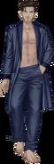 SFLL Rayan w całej okazałości (piżama)