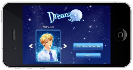 Dream of menu 2.jpg